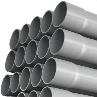 HDPE Pipes Manufacturers and Supplier in Jaipur, Rajasthan